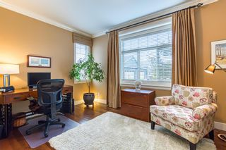 """Photo 13: 13 350 174 Street in Surrey: Pacific Douglas Townhouse for sale in """"The Greens"""" (South Surrey White Rock)  : MLS®# R2433866"""