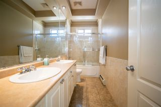 Photo 27: 31548 HOMESTEAD Crescent in Abbotsford: Abbotsford West House for sale : MLS®# R2492170