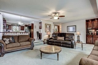 Photo 9: 6 Roseview Drive NW in Calgary: Rosemont Detached for sale : MLS®# A1112987