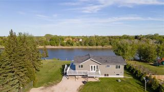 Photo 5: A 5901 Hwy 9 Highway in St Andrews: R13 Residential for sale : MLS®# 202110712