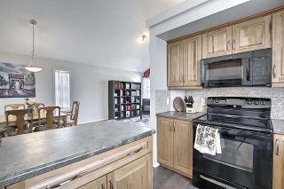 Photo 10: 14059 152 Avenue in Edmonton: Zone 27 House for sale : MLS®# E4242000