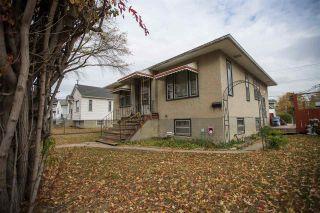 Photo 1: 12677 72 Street in Edmonton: Zone 02 House for sale : MLS®# E4261526