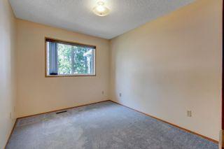 Photo 24: 50 9704 165 Street in Edmonton: Zone 22 Townhouse for sale : MLS®# E4256811