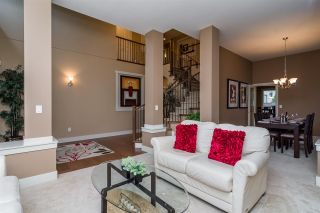 """Photo 9: 17728 68TH Avenue in Surrey: Cloverdale BC House for sale in """"Cloverdale"""" (Cloverdale)  : MLS®# R2252665"""
