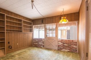 Photo 9: EAST ESCONDIDO House for sale : 4 bedrooms : 636 E 9th Avenue in Escondido