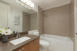Photo 10: 206 245 BROOKES Street in New Westminster: Queensborough Condo for sale : MLS®# R2615445