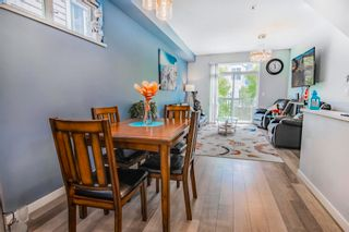 """Photo 16: 161 14833 61 Avenue in Surrey: Sullivan Station Townhouse for sale in """"Ashbury Hills"""" : MLS®# R2592954"""