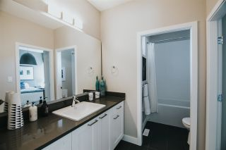 """Photo 17: 39289 CARDINAL Drive in Squamish: Brennan Center House for sale in """"Ravenswood"""" : MLS®# R2422310"""