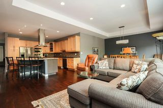 Photo 5: 12 150 Creek Bend Road in Winnipeg: River Park South Condominium for sale (2F)  : MLS®# 202117669