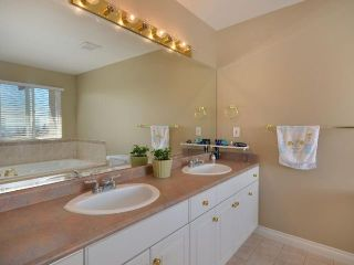 Photo 7: 2950 GRIZZLY Place in Coquitlam: Westwood Plateau House for sale : MLS®# V906002
