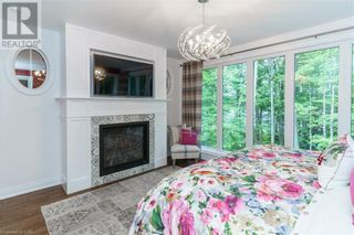 Photo 24: 3691 BRUNEL Road in Baysville: House for sale : MLS®# 40164326