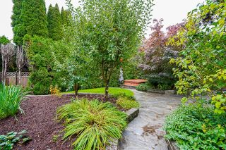 """Photo 35: 6632 197 Street in Langley: Willoughby Heights House for sale in """"Langley Meadows"""" : MLS®# R2622410"""