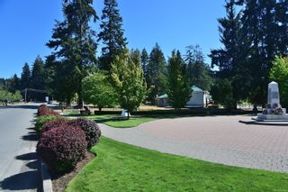 Photo 27: 1490 Fisher Rd in : ML Cobble Hill Mixed Use for sale (Malahat & Area)  : MLS®# 852139