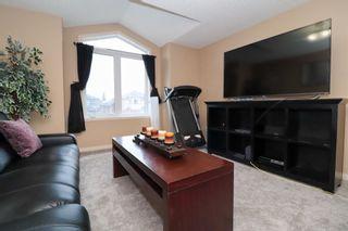 Photo 23: 10628 181 Avenue in Edmonton: Zone 27 House for sale : MLS®# E4247621