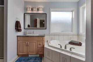 Photo 36: 9206 150 Street in Edmonton: Zone 22 House for sale : MLS®# E4227336