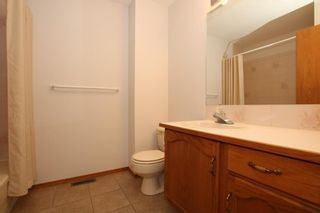 Photo 14: 22 WEST COPITHORNE Place: Cochrane House for sale : MLS®# C4121744
