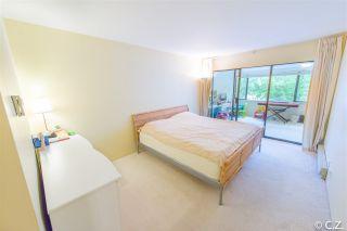 Photo 8: 208 15313 19 Avenue in Surrey: King George Corridor Condo for sale (South Surrey White Rock)  : MLS®# R2080718