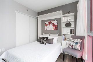 Photo 8: 375 King St W Unit #3307 in Toronto: Waterfront Communities C1 Condo for sale (Toronto C01)  : MLS®# C3695020