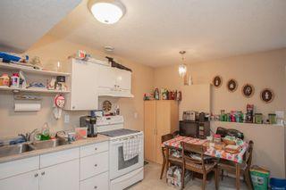 Photo 21: 2124 MOUNTAIN VISTA Dr in : Na Diver Lake House for sale (Nanaimo)  : MLS®# 888189