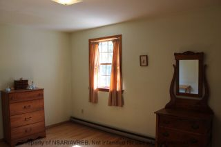 Photo 8: 1268 WAVERLEY Road in Waverley: 30-Waverley, Fall River, Oakfield Residential for sale (Halifax-Dartmouth)  : MLS®# 201609042