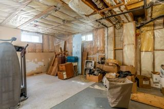 Photo 21: 1409 Idaho Street: Carstairs Detached for sale : MLS®# A1111512