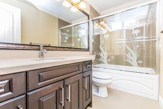 Photo 15: 12861 59 Avenue in Surrey: Panorama Ridge House for sale : MLS®# R2164384