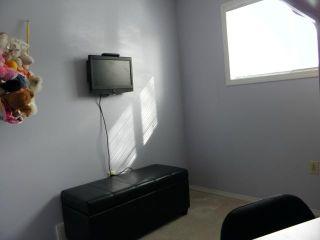 Photo 9: 837 Strathcona Street in WINNIPEG: West End / Wolseley Residential for sale (West Winnipeg)  : MLS®# 1203367