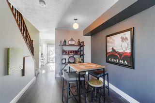 Photo 14: 526 895 Maple Avenue in Burlington: Brant Condo for sale : MLS®# W5132235