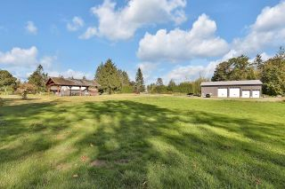 Photo 31: 26568 62ND Avenue in Langley: County Line Glen Valley House for sale : MLS®# R2618591