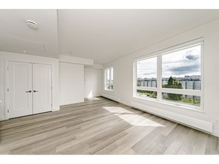 Photo 11: 421 525 E 2ND STREET in North Vancouver: Lower Lonsdale Townhouse for sale : MLS®# R2461578