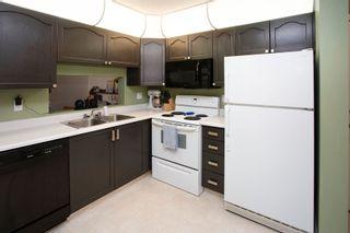 Photo 1: 305 9619 174 Street in Edmonton: Zone 20 Condo for sale : MLS®# E4247422