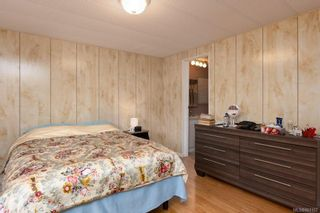 Photo 28: 27 5150 Christie Rd in : Du Ladysmith Manufactured Home for sale (Duncan)  : MLS®# 861157
