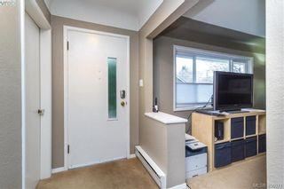 Photo 3: 420 Richmond Ave in VICTORIA: Vi Fairfield East House for sale (Victoria)  : MLS®# 806983