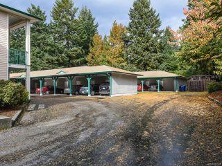 Photo 44: 13 1876 Comox Ave in COMOX: CV Comox (Town of) Condo for sale (Comox Valley)  : MLS®# 831259