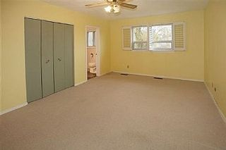 Photo 7: 122 DARLINGSIDE DR in TORONTO: Freehold for sale