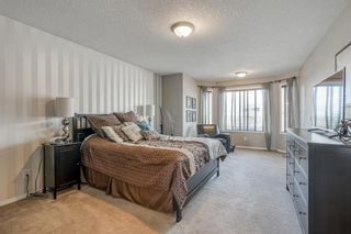 Photo 27: 88 COUGARSTONE Manor SW in Calgary: Cougar Ridge Detached for sale : MLS®# A1022170