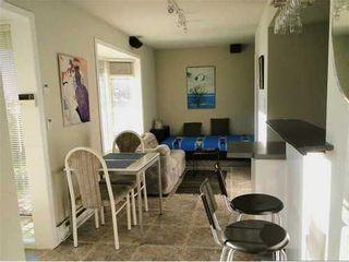 Photo 9: 561 KILDONAN Road in West Vancouver: Home for sale : MLS®# V936500