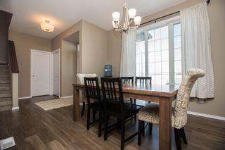 Photo 20: 411 Bridge Lake Drive in Winnipeg: Bridgwater Forest Residential for sale (1R)  : MLS®# 1706745