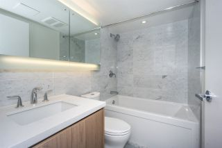"""Photo 21: 3910 13696 100 Avenue in Surrey: Whalley Condo for sale in """"PARK AVE WEST"""" (North Surrey)  : MLS®# R2557403"""