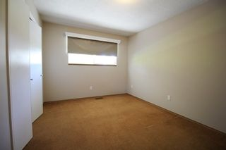 """Photo 14: 5340 199A Street in Langley: Langley City House for sale in """"Brydon Park"""" : MLS®# R2363120"""