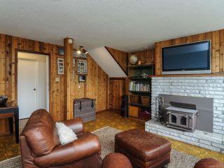Photo 10: 5112 Veronica Pl in COURTENAY: CV Courtenay North House for sale (Comox Valley)  : MLS®# 732449