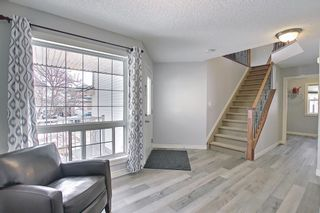Photo 11: 260 SPRINGMERE Way: Chestermere Detached for sale : MLS®# A1073459