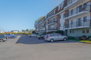 Photo 27: 304 1680 Poplar Ave in : SE Mt Tolmie Condo for sale (Saanich East)  : MLS®# 873736