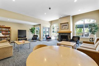 Photo 20: 320 25 Richard Place SW in Calgary: Lincoln Park Apartment for sale : MLS®# A1115963
