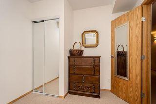 Photo 22: 566 Melbourne Avenue in Winnipeg: Residential for sale (3D)  : MLS®# 202026437