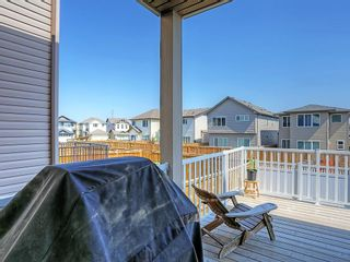 Photo 45: 76 PANORA View NW in Calgary: Panorama Hills House for sale : MLS®# C4145331