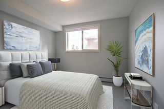 Photo 17: 304 120 Country Village Circle NE in Calgary: Country Hills Village Apartment for sale : MLS®# A1147353