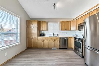 Photo 9: 143 Somerside Grove SW in Calgary: Somerset Detached for sale : MLS®# A1126412