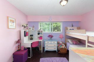 Photo 9: 11957 92 Avenue in Delta: Annieville 1/2 Duplex for sale (N. Delta)  : MLS®# R2080462