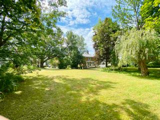 Photo 28: 52 Faulkland Street in Pictou: 107-Trenton,Westville,Pictou Residential for sale (Northern Region)  : MLS®# 202118525